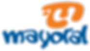mayoral-clothing-logo.png
