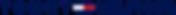 Дисконт мультибрендовой одежды A&M Fashion в Ростове-на-Дону. Известные бренды, скидко от 50% Аутлет Tommy Hilfiger