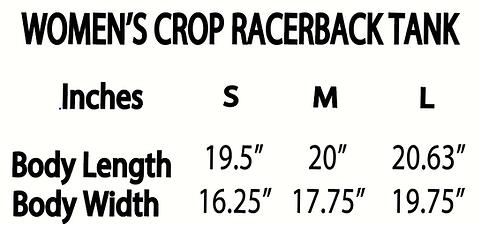 Crop Racerback.PNG