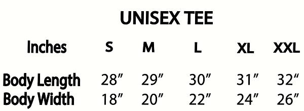 Unisex Tee 1.PNG