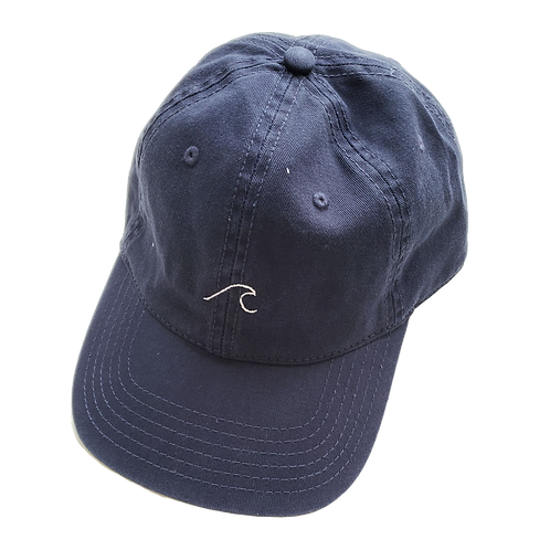 Just a Wave Dad Hat