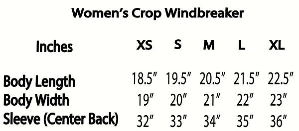 Windbreaker Crop.PNG