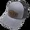 Thumbnail: Salty Trucker Hat