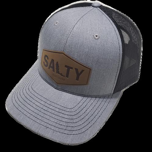 Salty Trucker Hat