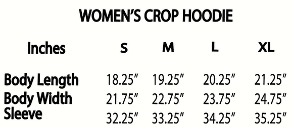 Crop Hoodie.PNG