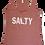 Thumbnail: Salty Racerback Tank