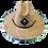 Thumbnail: Islander Straw Hat