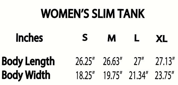 Slim Tank.PNG
