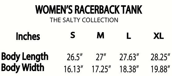 SALTY Racerback 8430.PNG