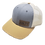 Thumbnail: Salty Low Profile Trucker Hat