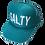 Thumbnail: Salty Snapback