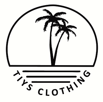 TIYS Clothing Logo-New.PNG