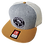 Thumbnail: Branded Flat Bill Trucker