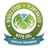 WFPB_Member_Seal_150px.jpg