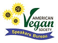 American-Vegan-Speakers-Bureau-logo.jpg