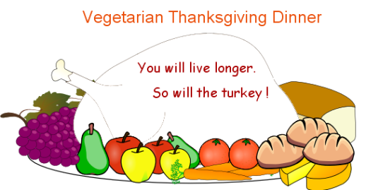 Thanksgiving Recipes & Resources!