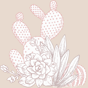 Cactuses%2520%2520_edited_edited.png