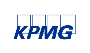 KPMG acquires CIRCULAR Solutions
