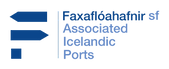 Faxaflóahafnir_logo_CIRCULAR_solutions.p