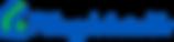 Felagsbustadir_Logo_Large_Color.png