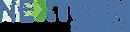 Nextgen_Logo@4x x CIRCULAR Solutions.png