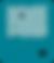 IcelandSif logo CIRCULAR Solutions.png