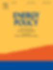 Sustainability, sjálfbærni, grænt bókhald, green accounting, life cycle assessment, lífsferilsgreining, LCA, umhverfismál, umhverfislausnir, Festa, Greenhouse Gas Protocol, Global Reporting Initiative, CDP,Heimsmarkmið Sameinuðu Þjóðanna, UN Sustainable Development Goals, business intelligence, Nasdaq OMX,Green Bond Principles, Climate Bonds Initiative, MSC certificate, Vakinn, vottun, umhverfisvottun, umhverfismat, cradle to cradle