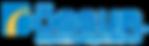 Ossur logo CIRCULAR solutions.png