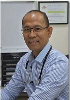 Dr Mel.JPG