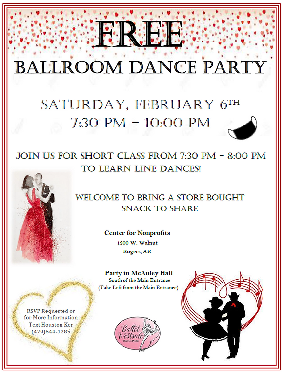 Ballroom Party February 2021.PNG
