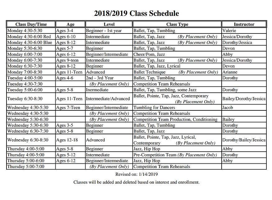2018-2019 Schedule.png