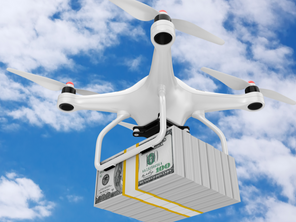 How Much Do Drone Pilots Make