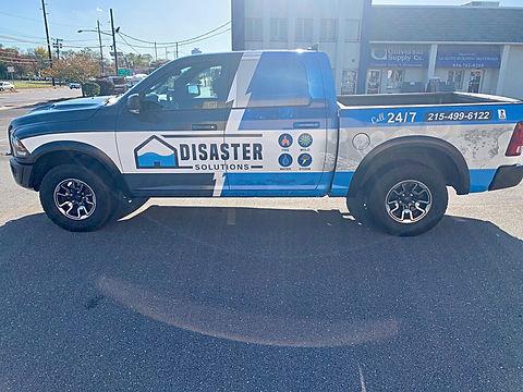 disaster truck.jpg