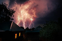 small storm over house.jpg