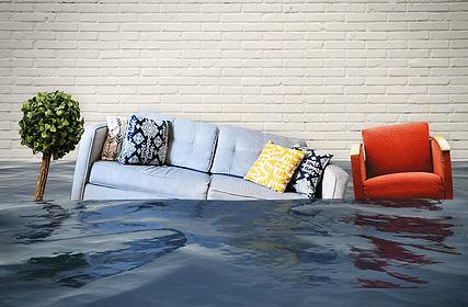 Flooded living room.jpg