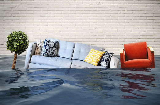 Flooded living room.jpg