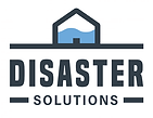 DisasterSolutions-cmyk-1 copy.png
