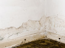 flooding-rainwater-floor-heating-systems
