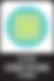 IICRC-Certified-Firm-Gradient-Color-687x