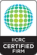 IICRC-Certified-Firm-Gradient-Color-687x