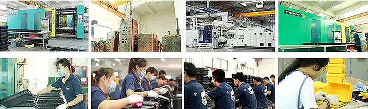 Bollacase Factory 02.jpg