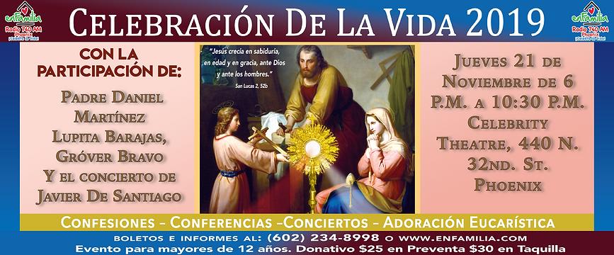 Banner Celebracion de la Vida-01.png