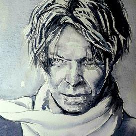 Bowie - watercolour 1.jpg