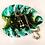 Thumbnail: Monstera Trinket Dish