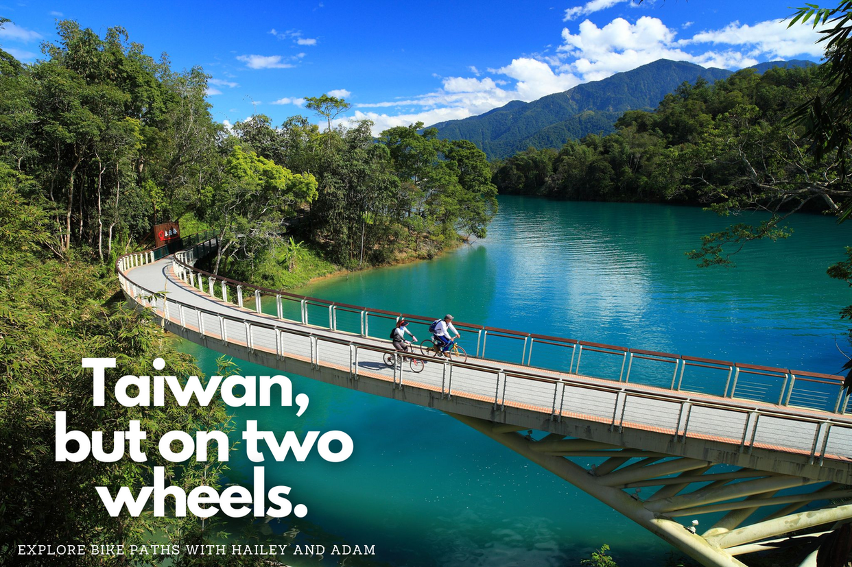 Taiwan, but on two wheels..png