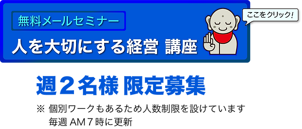 05a_フォームボタン.png