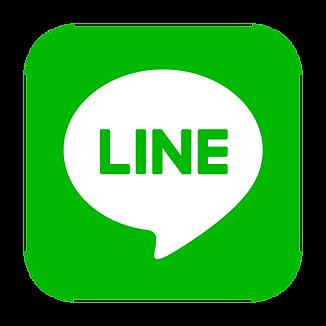 200821_LINE.png