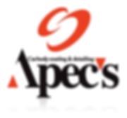 _Apecs.png
