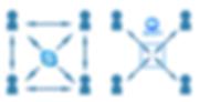 スクリーンショット 2020-04-22 5.03.58.png