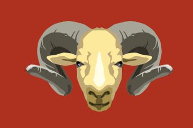 金の羊.png
